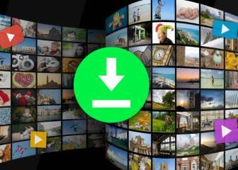 Baja en PC cualquier video online de la Red con este programa