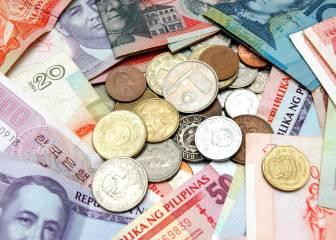 Webs y apps para convertir los precios a euros de cualquier web de compras