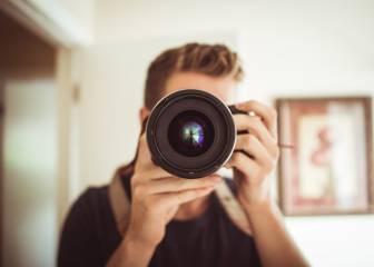 Aprende a hacer buenas fotos practicando en esta web