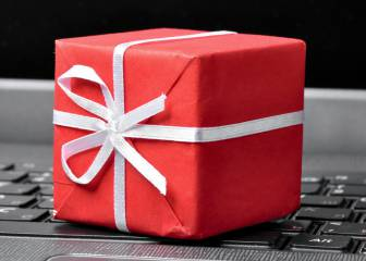 Los mejores regalos tecnológicos de Navidad por menos de 50 euros