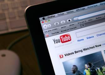 Cómo navegar y ver un video de YouTube al mismo tiempo