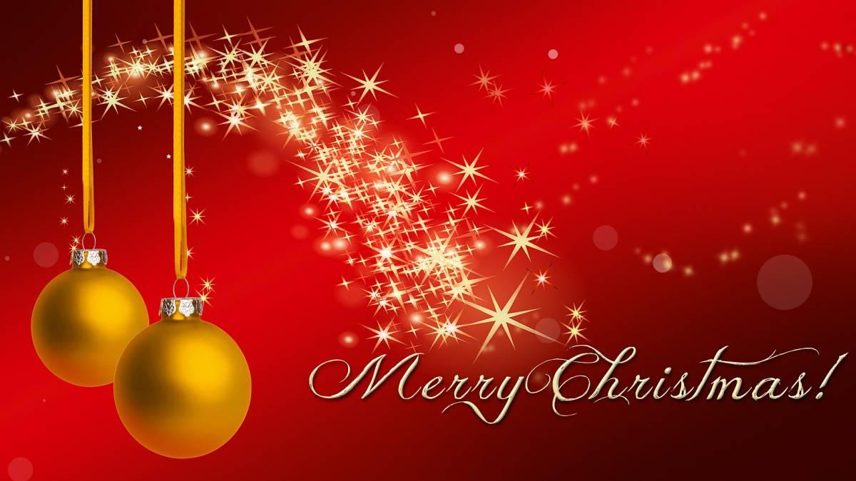 Apps para crear tus propias felicitaciones navideñas - AS.com