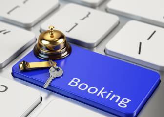 Cómo ahorrar dinero al reservar un hotel