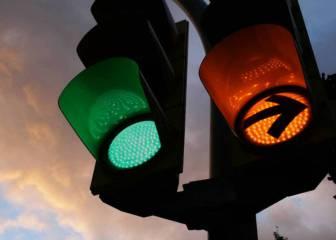 Desarrollan una app para predecir cuando se pondrán en verde los semáforos