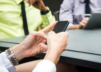 Cómo quitar el estado Activo en Facebook Messenger antes de una reunión