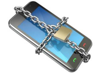 Protege tu smartphone con el código PIN más seguro del mundo y esta app