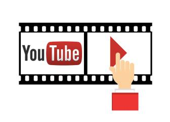 Cómo ver los videos restringidos de YouTube sin registrarte