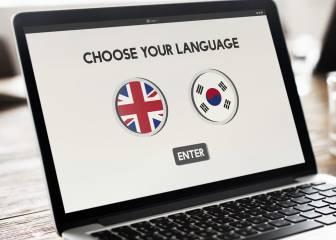 Cómo cambiar de idioma el teclado de Windows 10 con un acceso directo