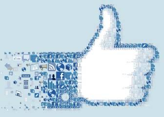 Facebook introducirá publicidad en plena reproducción de los vídeos