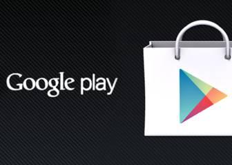 Google Play impedirá que tu hijo compre apps sin tu permiso