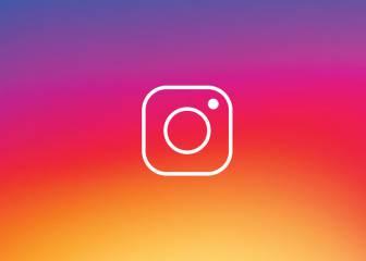 Instagram introducirá publicidad en Stories