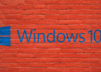 Reduce la cantidad de datos privados que Windows 10 espia sobre ti