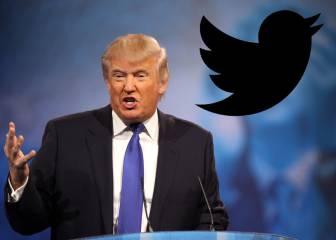 Cómo evitar que un tweet de Donald Trump arruine tus inversiones