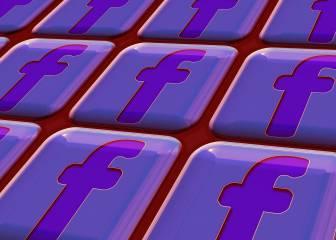 Una extensión de Chrome te ayuda a eliminar varios contactos de Facebook
