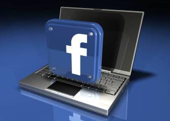 Así puedes saber si han editado un post de Facebook