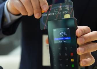 Cómo proteger tu tarjeta de crédito de un hackeo