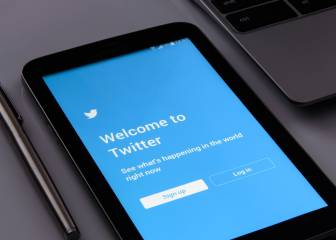 Twitter copia una de las funciones de los perfiles de Facebook
