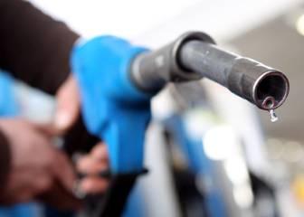 ¿Usar el móvil en una gasolinera es peligroso o sólo un mito?