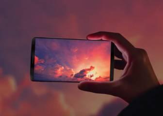 Este podría ser el precio y fecha de salida del Samsung Galaxy S8