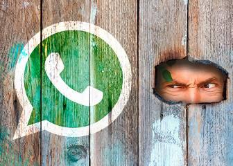 Cómo solucionar el fallo de seguridad en WhatsApp y proteger tus chats