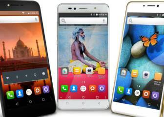 ¿Cuál es el smartphone con mejor rendimiento del mercado?