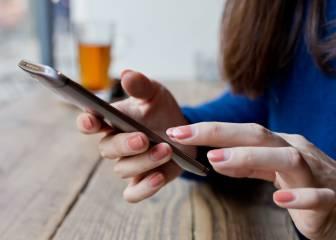 Cómo encontrar tu propio número de teléfono en el móvil si lo olvidaste