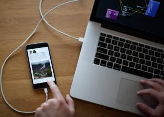 Programa respuestas automáticas en Facebook para cuando estés ocupado