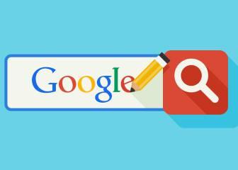 Google encontrará lo que buscas aunque estés desconectado
