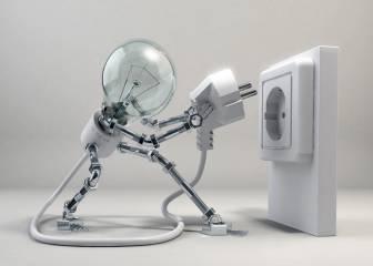 Cómo controlar la energía eléctrica que gasta cada aparato de tu casa