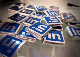 LinkedIn incluye chatbots para buscar trabajo