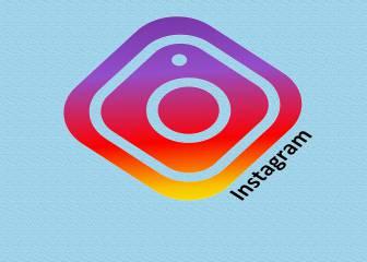 Cómo arreglar el error que está bloqueando Instagram