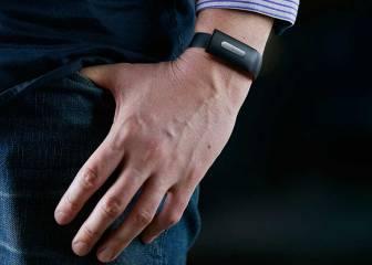 Pronto podrás desbloquear el móvil y otros dispositivos con el ritmo cardiaco