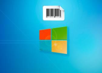 Cómo recuperar legalmente el número de serie de Office o Windows en caso de perderlo
