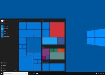 Cómo elegir el color de fondo personalizado para Windows 10