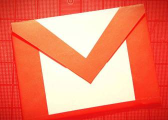 Google retira el soporte de Gmail para Windows XP y Vista