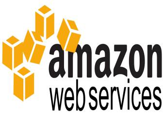 ¿Tu página no carga? Amazon Web Services ha caido