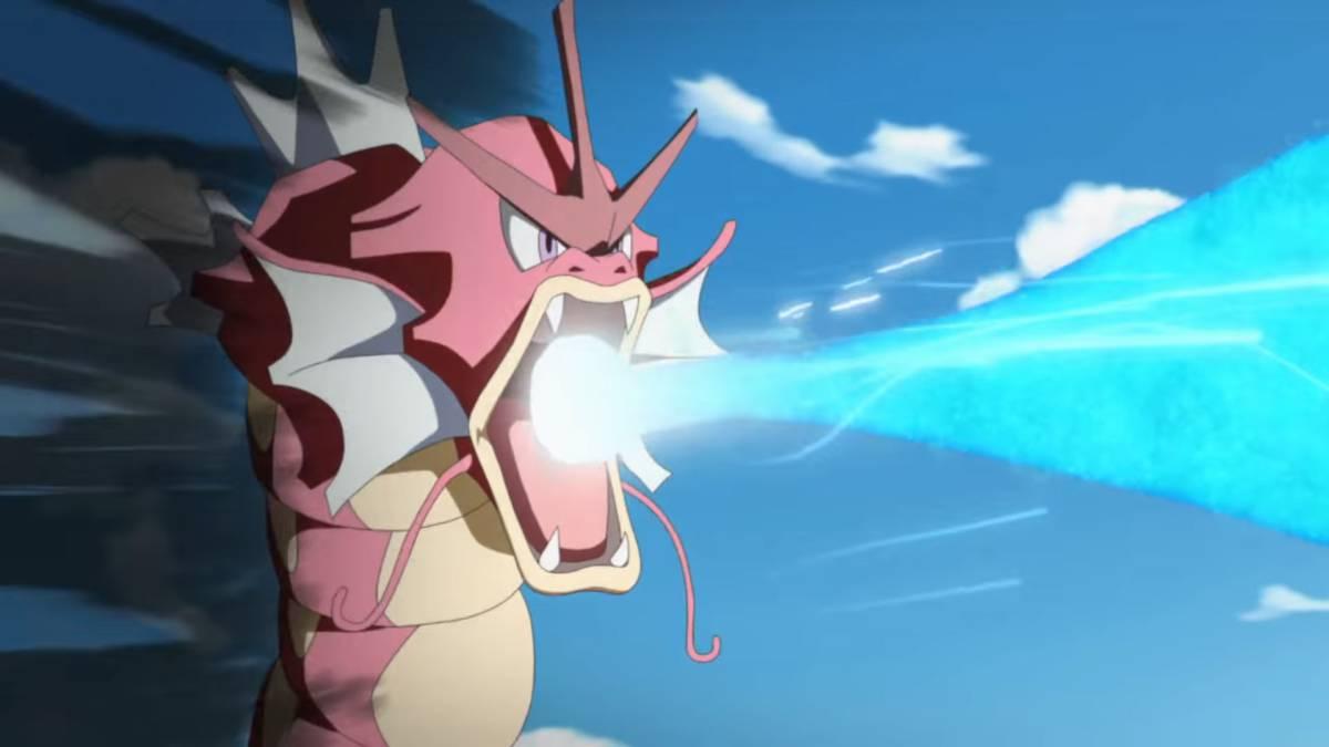 Para qué sirven los pokémon Shiny de Pokémon GO? - AS.com