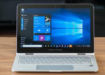 Windows 10 Creator's Update: Descarga, instalación y novedades