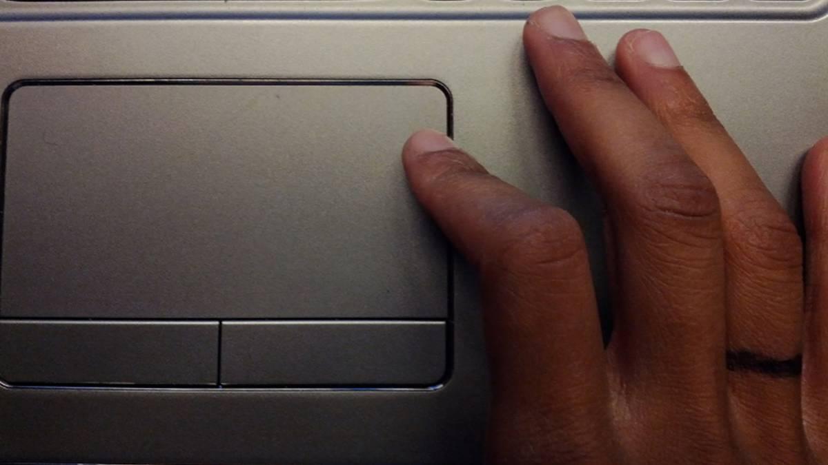 Cómo arreglar el touchpad de tu portátil con estos trucos - AS.com