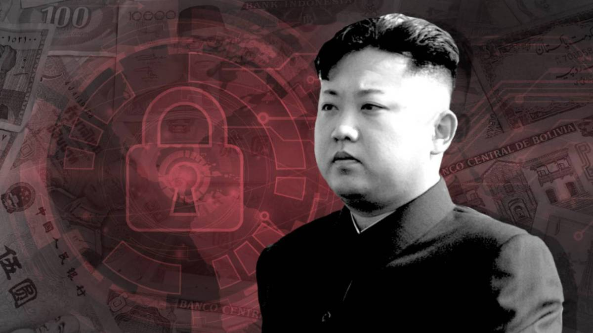 ¿Es Corea del Norte culpable del ataque hacker global Wannacry?