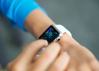El Apple Watch se convertirá en un wearable apto para diabéticos