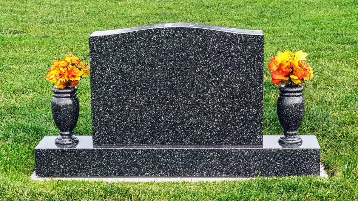 Modelos De Lapidas Para Cementerio