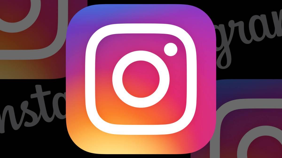 Como Responder Con Fotos Y Videos A Una Instagram Stories As Com