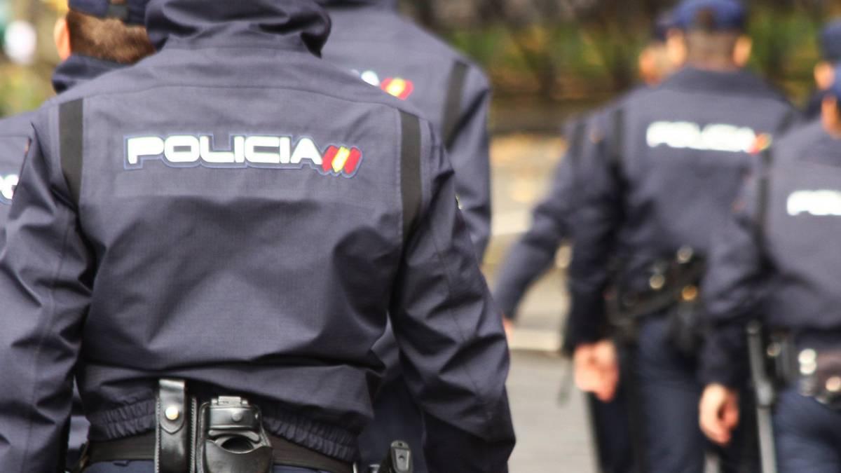 Cae en Lanzarote un grupo de ladrones especializados en destinos turísticos