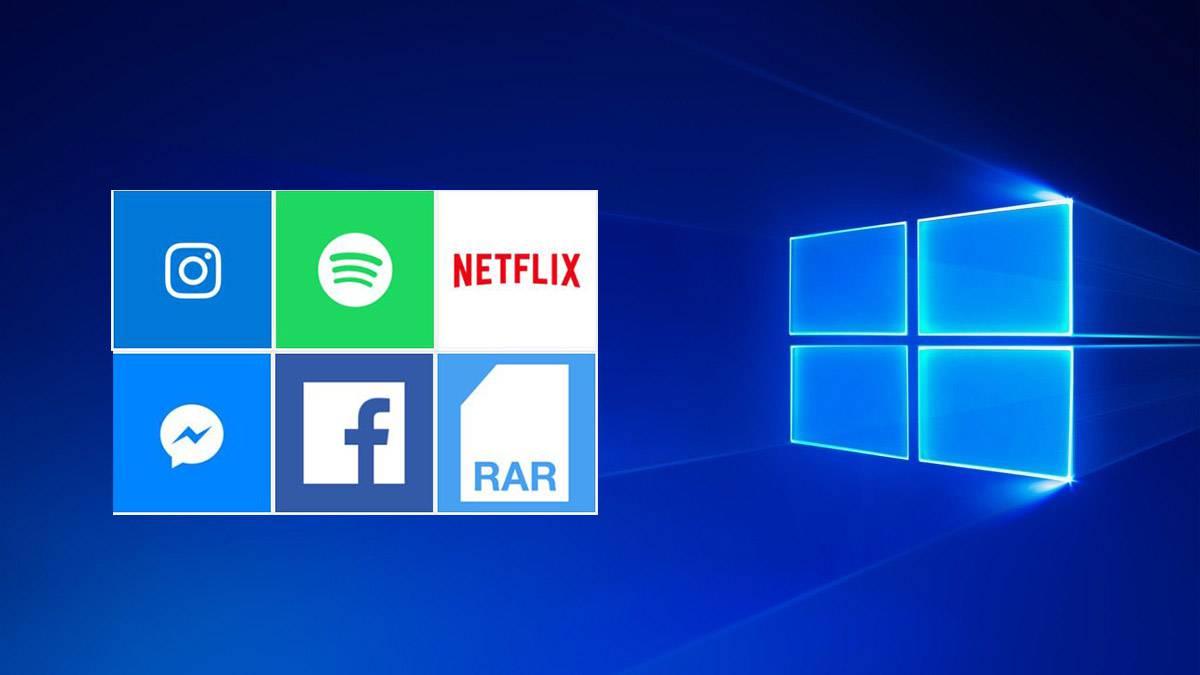 Abre Tus Aplicaciones Al Iniciar Windows 10 Con Este Truco Ascom