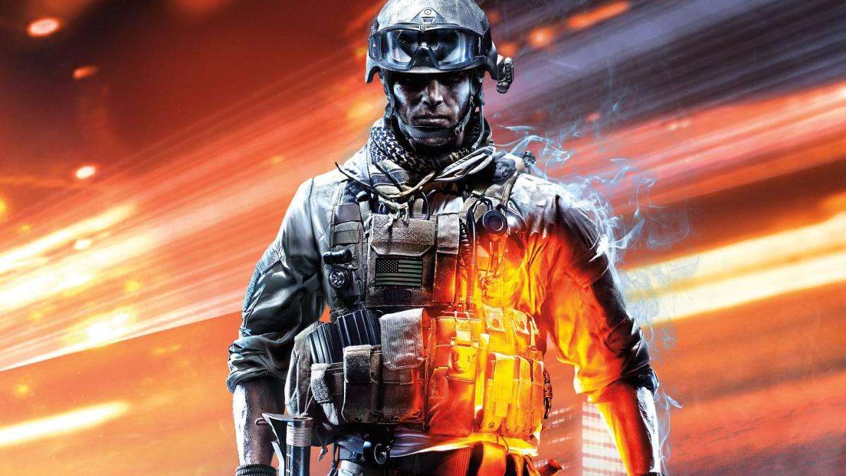Juegos Gratis De Xbox Gold Para Xbox One Y 360 En Septiembre As Com
