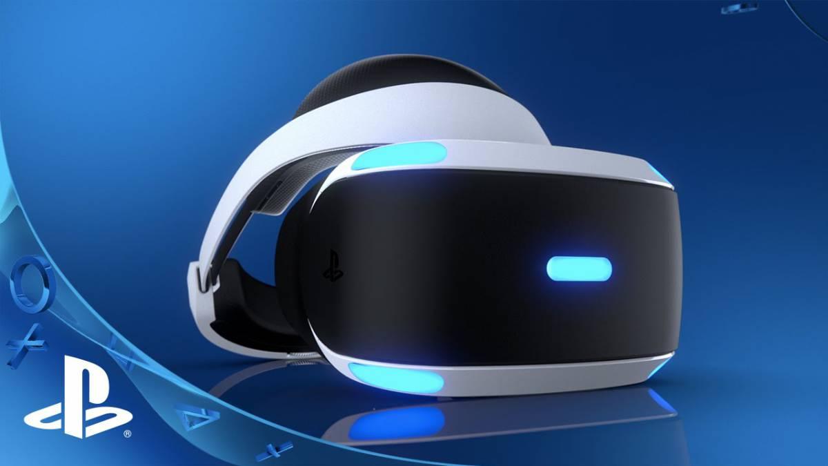 Juegos Y Demos Gratis Para Disfrutar De Playstation Vr Sin Gastar Un