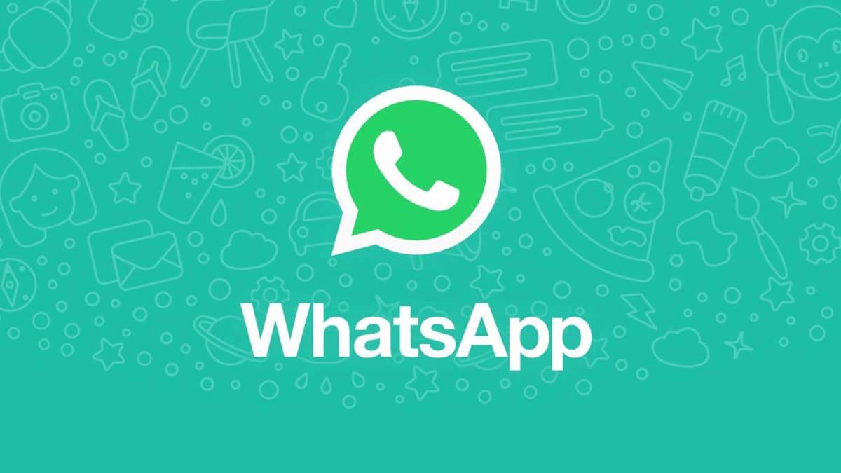 Resultat d'imatges de whatsapp