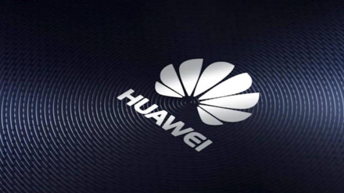 Huawei presentará una plataforma de streaming de videos en 2018