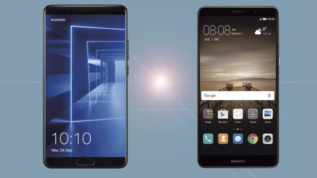 Huawei publicará una plataforma de videos con el